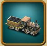 File:Puffing Billy locomotive transport empire.jpg