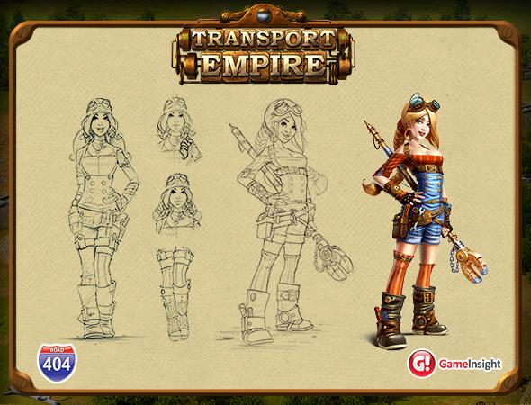 File:Transport Empire Lynn Skytell.png