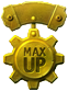 File:Max-up-medal.png