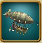 File:Cyclone airship transport empire.JPG