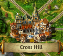 Cross Hill