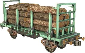File:Flatcar-for-wood.png