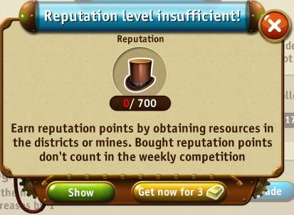 File:Reputation level insufficient.jpg