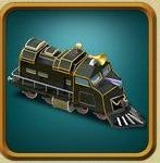 File:Ashford locomotive transport empire.JPG