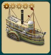 File:Fulton ship.jpg