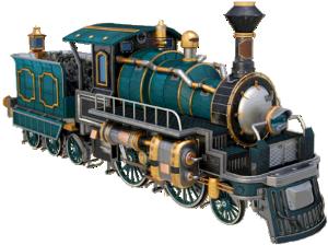 Hardwick Locomotive Transport Empire Wiki Fandom