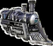 Polar-express1