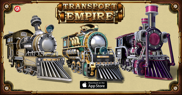 File:Transport Empire promotional new trains released.png