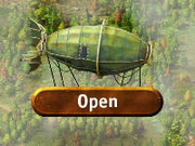 Territory-open
