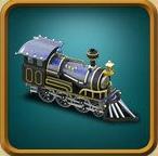 File:Mogul locomotive transport empire.JPG