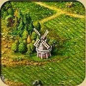 File:Mill Icon.jpg