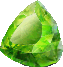 File:Crystal-icon.png