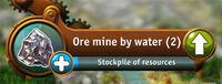 Mine-stockpile-and-upgrade