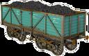 Big-open-boxcar