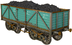 File:Big-open-boxcar.png