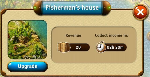 File:Fisherman.jpg