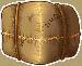 Goods-icon