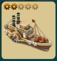 File:Archimedes ship.jpg