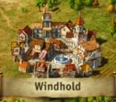 Windhold