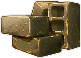 File:Stone-icon.png