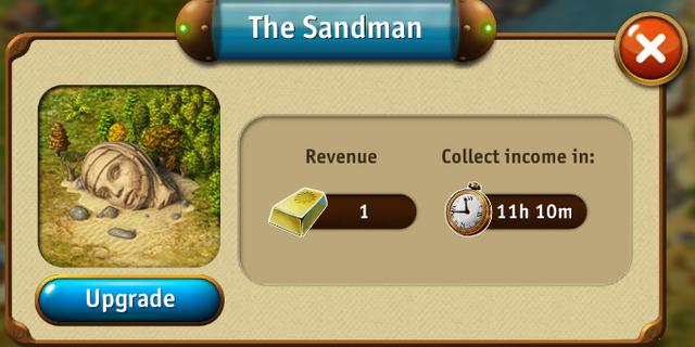 File:Sandman.png