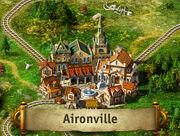 Aironville