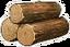 Wood-icon