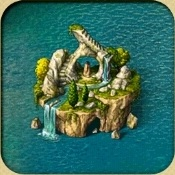 File:Mysterious Islet Icon.jpg