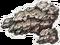 Sphene-icon