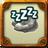 Tin-mine-icon