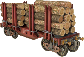 File:Large-flatcar-for-wood.png