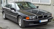 1200px-BMW 7er (E38) 20090314 front