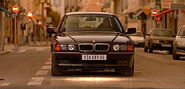 2002-Transporter-BMW-735iL
