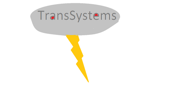 File:TransSystems logo.png