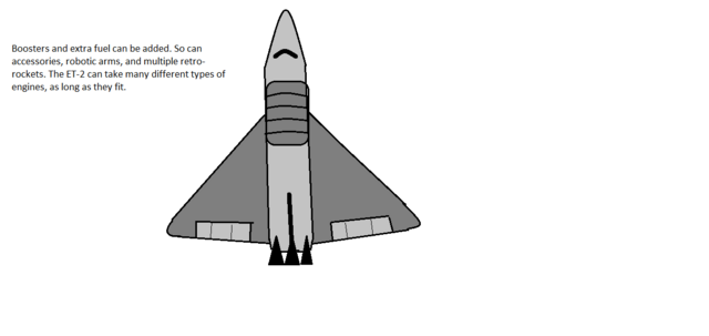 File:ET-2 Spaceliner.png