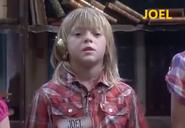 Joel (S4EP07)