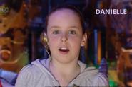 Danielle (S3EP11)