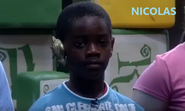 Nicolas (S4EP11)