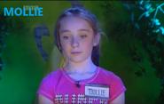 Mollie (S3EP04)