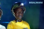 Mbalwani (S3EP08)