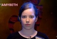 Amybeth (S2EP01)