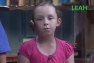 Leah (S4EP07)