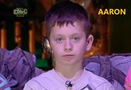 Aaron (S2EP13)