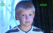 Josh (S1EP13)