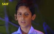 Saif (S2EP07)
