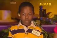 Ishmael (S3EP01)