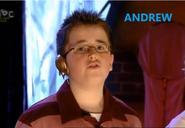 Andrew (S2EP12)