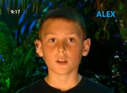 Alex (S1EP11)
