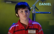 Daniel (S3EP05)