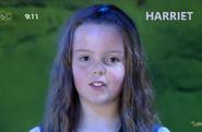 Harriet (S1EP13)
